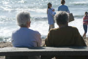 bigstockphoto_Elderly_Couple_On_The_Beach_514024.jpg